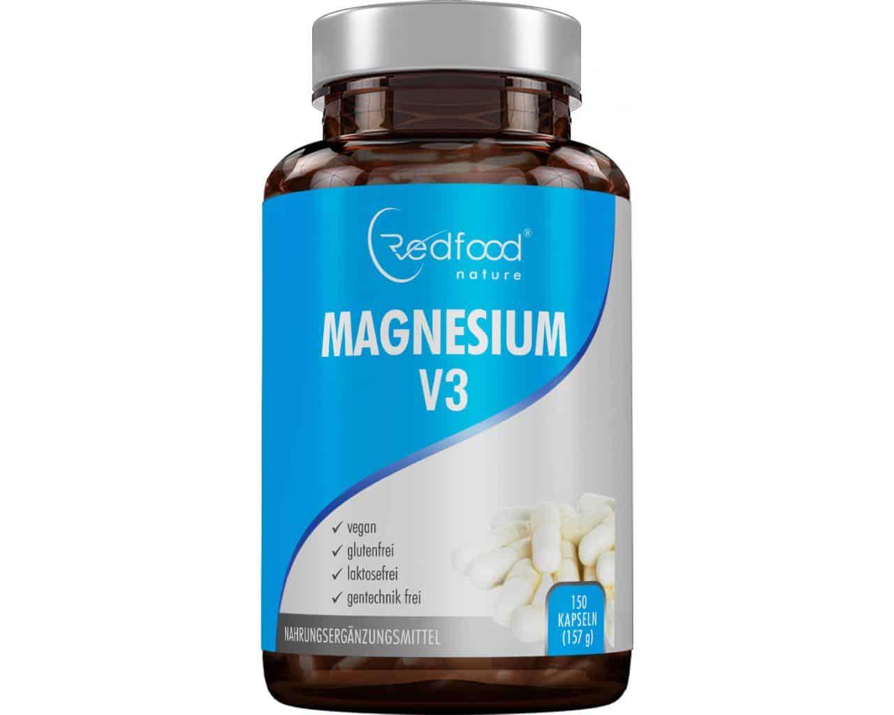 Redfood24 Magnesium V3 00001