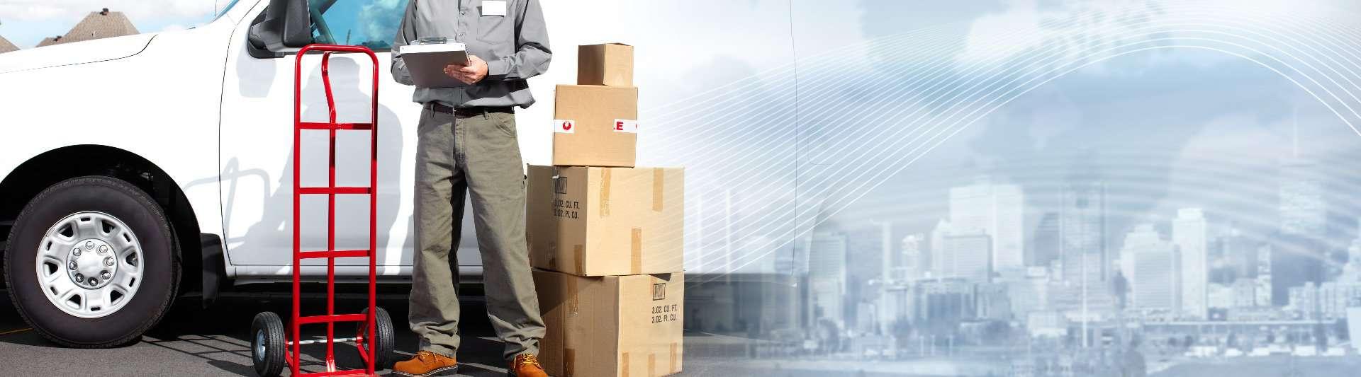 shutterstock_654255433-parcel